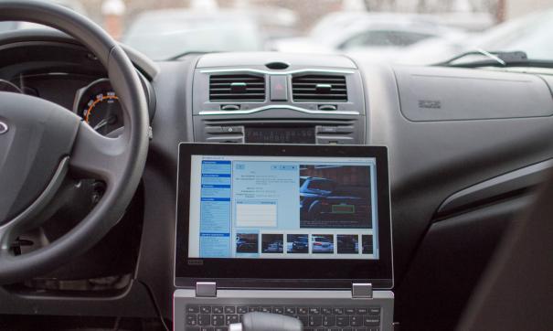 Инициатива реализуется в рамках национального проекта «Безопасные и качественные автомобильные дороги»