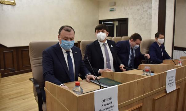 Оппонент нового мэра Екатеринбурга оценил финал выборов
