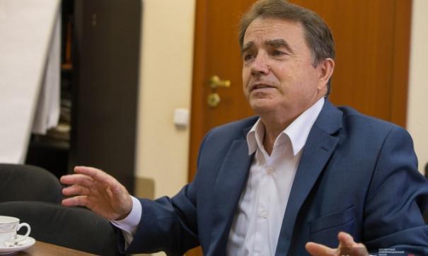 Арбитраж прекратил банкротство экс-главы свердловского избиркома