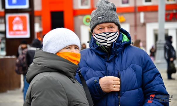 Россияне могут получить пенсионные накопления раньше пенсии по старости