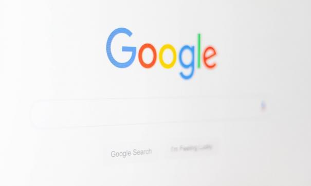 Google Chrome прекращает поддержку старых ПК