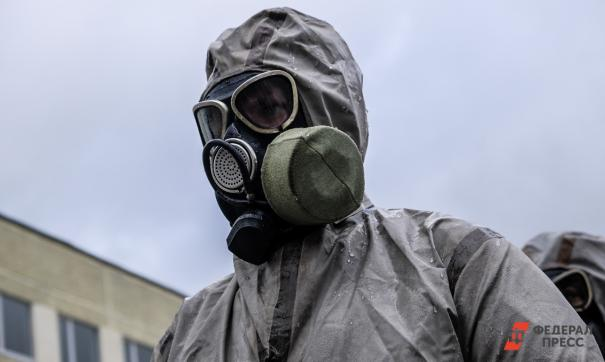 Врач объяснил, как обезопасить себя от отравления угарным газом