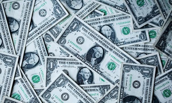 Вассерман заявил, что Россия должна ограничить использование американской валюты