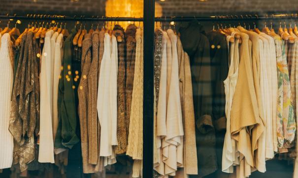 В «Модном приговоре» назвали самый модный цвет одежды на зиму