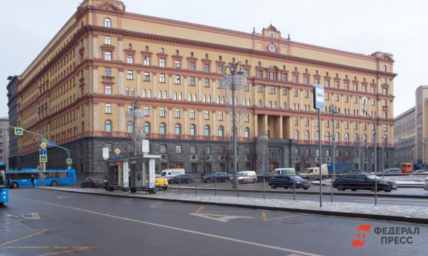 Ближайшую неделю москвичи будут выбирать памятник для Лубянской площади