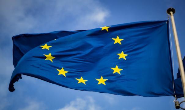 В Совете Европы потребовали от России объяснений из-за незаконных акций