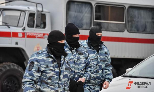 Познер сравнил митинги в России и на Западе