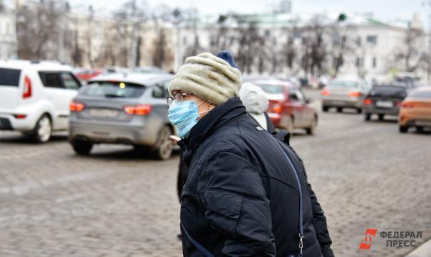В России пенсионные накопления сделают личным активом гражданина