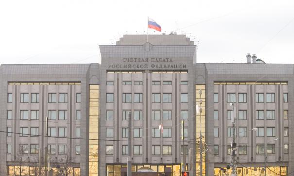 Перечислены проблемы с развитием малых городов России