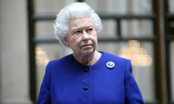 Родственник королевы Британии приговорен к тюрьме