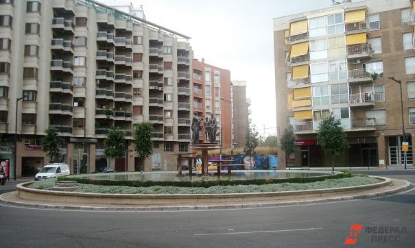 Города Испании с самой рентабельной недвижимостью: список