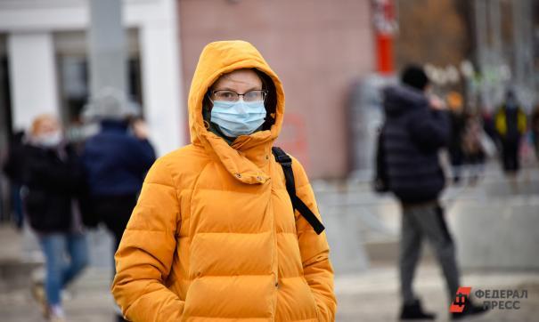 ВОЗ назвала сроки окончания пандемии COVID-19
