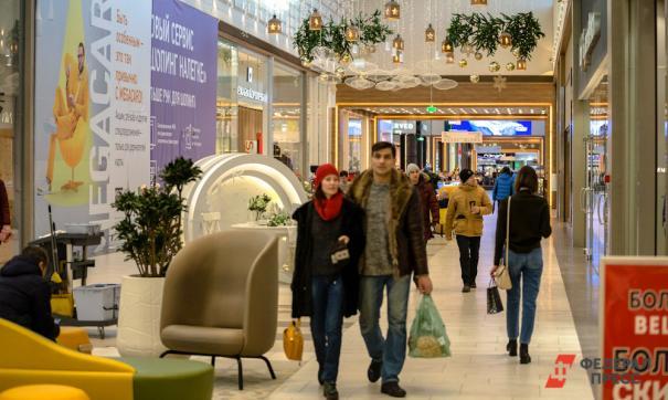 Перечислены популярные у россиян подарки на 23 февраля