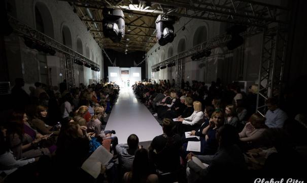 Бренд Ennstore из Татарстана принимает участие в модных показах в Нью-Йорке