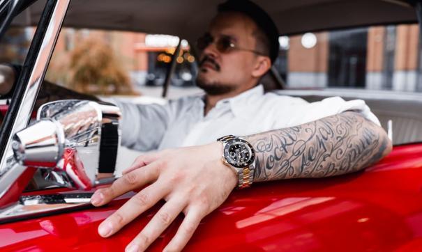 часы бренда AllTime