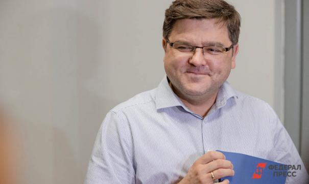 Детище Ильи Захарова попало в первую двадцатку рейтинга