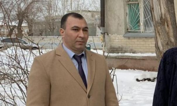 Челябинский СК раскрыл подробности уголовного дела против депутата заксобрания