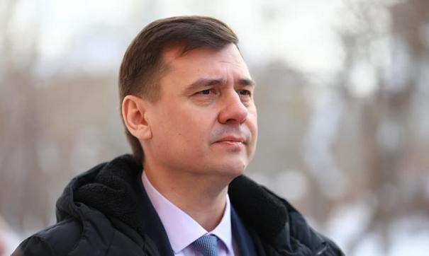 Апелляционная жалоба поступила в Центральный суд Челябинска