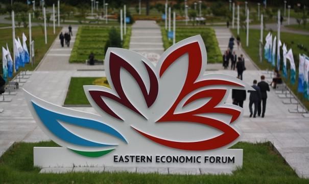 Восточный экономический форум может пройти в онлайн-формате
