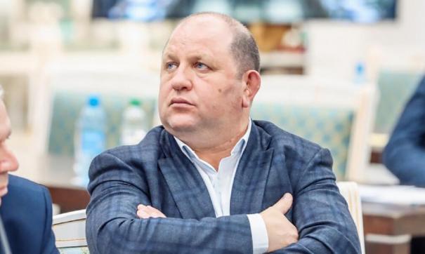 Арест самого богатого депутата России: под ударом все дальневосточные рыбаки