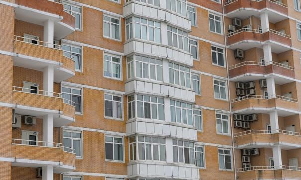 В этом году, вероятнее всего, ставка по ипотеке в России начнет расти.