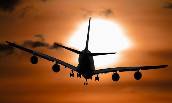 Так называемая седьмая подзона аэропорта включает территории, на которые распространяется шумовое воздействие