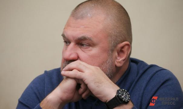 Кирилл Кабанов прокомментировал итоги заседания СПЧ