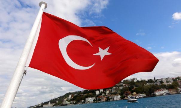 Стало известно, почему россияне покупают жилье в Турции