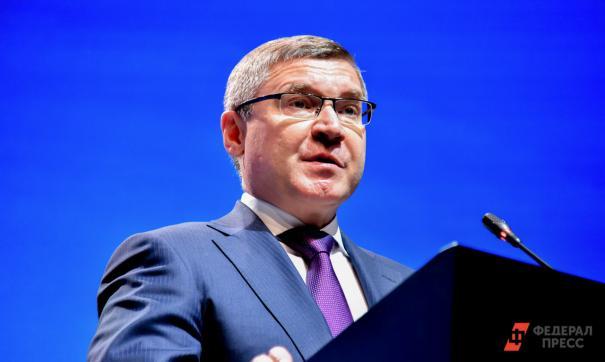 Выборы в Госдуму и заксобрание пройдут в единый день голосования 19 сентября