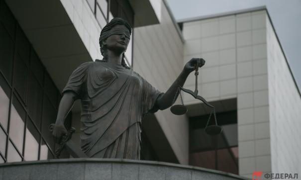 Экс-учитель стала фигурантом сразу двух уголовных дел
