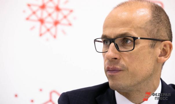 До 2017 года должность сопредседателя ОНФ занимал нынешний глава республики Александр Бречалов