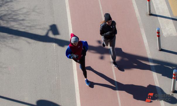 Медицинская комиссия Всероссийской федерации легкой атлетики опубликовала информацию об антидопинговой ситуации
