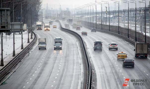 Многие инфраструктурные проекты в Поволжье затягиваются или откладываются