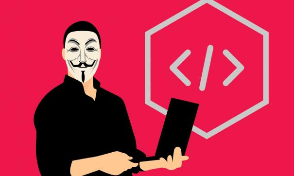В Clubhouse для Android обнаружили вирус