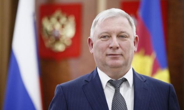 Анатолий Вороновский