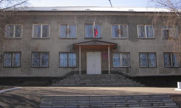 Двух кузбассовцев отправили в тюрьму за пропаганду запрещенного учения