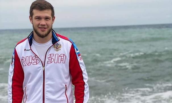 Ярослав Дороничев