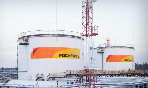 2009 был рекордным: компания смогла извлечь 1596 тыс. тонн углеводородов