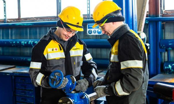 Соответствие деятельности и продукции «Роснефть Аэро» стандартам IATA и JIG обеспечивает высокий уровень безопасности и качества