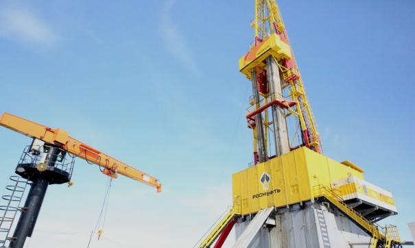 «Ангарская нефтехимическая компания» стала единственным производителем нафтила в мире