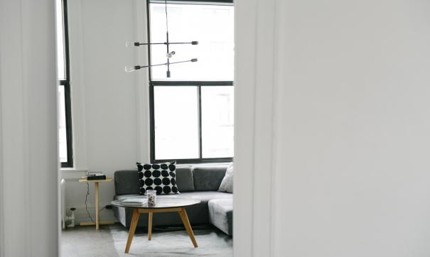 Риельтор перечислила проблемных продавцов недвижимости