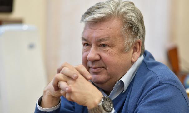 Пост руководителя медицинского вуза займет главврач онкоцентра в Челябинске