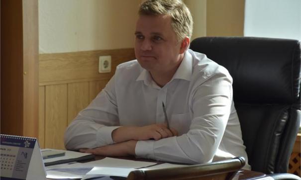 Завершено расследование уголовных дел в отношении главы и заместителя Троицка