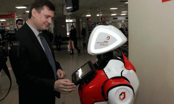 Суд не стал менять срок в СИЗО вице-мэру Челябинска Извекову