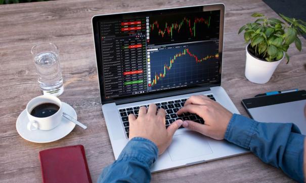 Свердловчане интересуются индивидуальными инвестиционными счетами