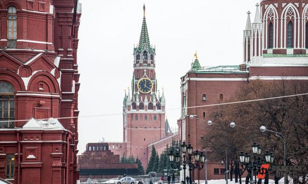 Как могут складываться дальнейшие отношения России и США?