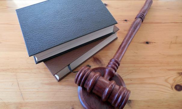 Бывшего бурятского вице-спикера допросят в суде