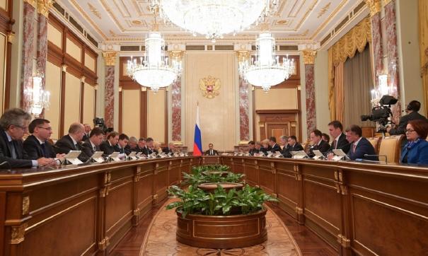 Власти РФ хотят расширить программу «Дальневосточный гектар»