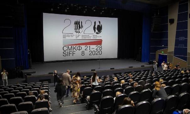 На Сахалине отказались проводить кинофестиваль «Край света»