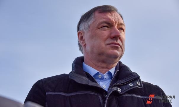 Вице-премьер РФ заявил, что Еврейскую автономию нужно ликвидировать